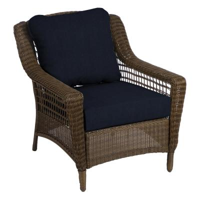 Outdoor Chair Cushions - Outdoor Cushions - The Home Dep