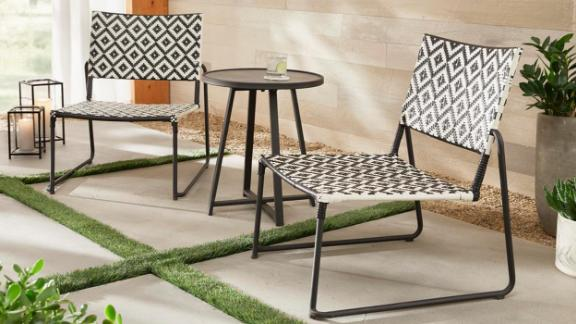 Best outdoor dining sets: Top picks from Amazon, Wayfair, Target .