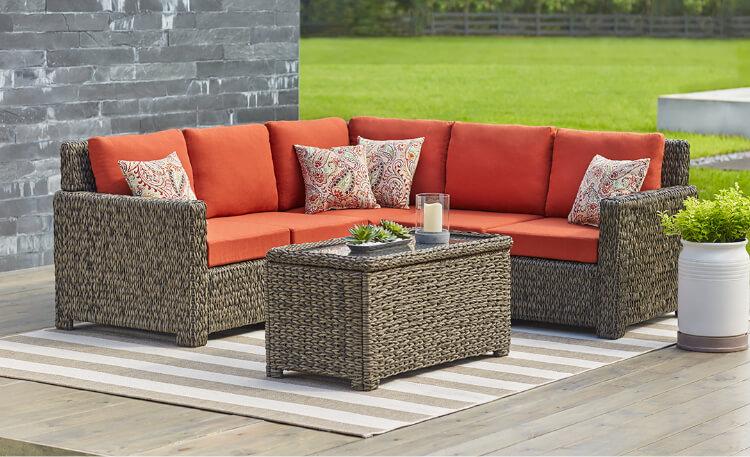 Garden Furniture Sets – storiestrending.c