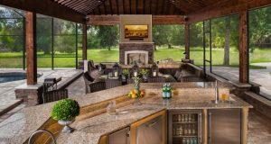 Patio Design Orlando, FL | Home | Patio Sty