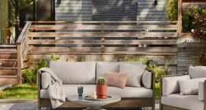 17 Best Outdoor Rugs to Buy Online - Indoor/Outdoor Area Ru