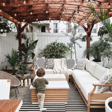 50 Amazing Decorative Outdoor Rugs Patio Ideas #outdoorrugs 50 .