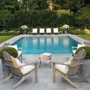 100+ Best Pool Furniture Ideas images | pool furniture, outdoor .