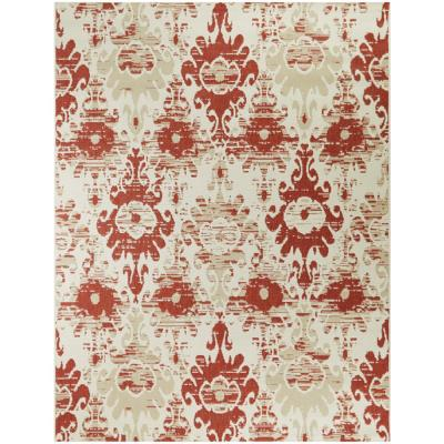 5 X 7 - Outdoor Rugs - Rugs - The Home Dep