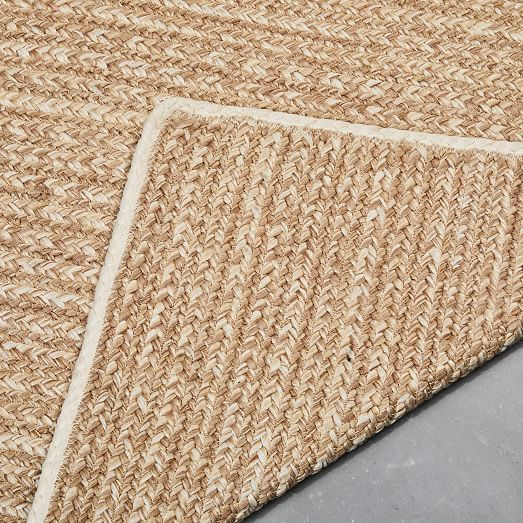 Woven Cable Indoor/Outdoor R