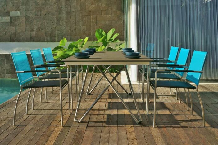 Best Luxury Outdoor Furniture Brands - New 2020 list upda