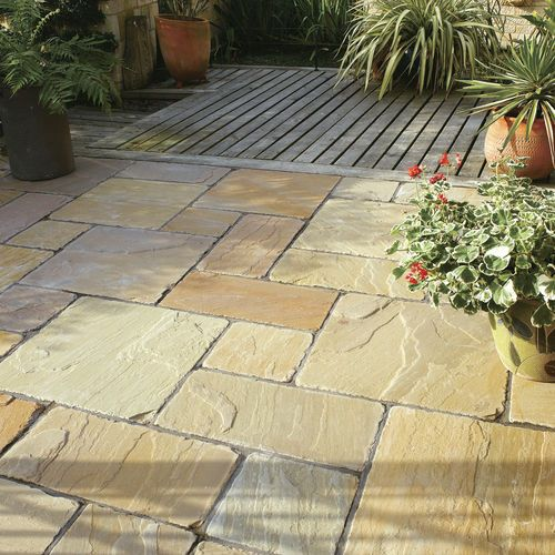 Pin by Seas of Green on Hard Surfaces | Outdoor flooring, Outdoor .