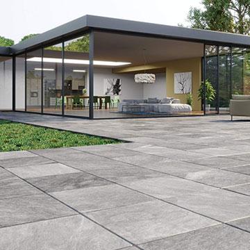 Wholesale Outdoor Tiles Supplier & Manufacturer | Hanse Outdoor .