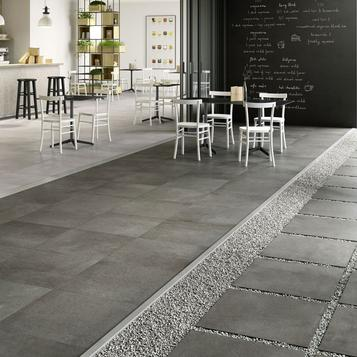 20mm Thickness Indoor and Outdoor Tiles | Maraz
