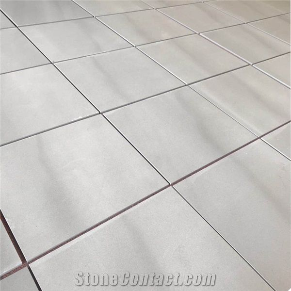Low Price Slabs Outdoor Tiles Grey Sandstone for Sale from China .