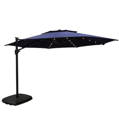 Patio Umbrellas at Lowes.c