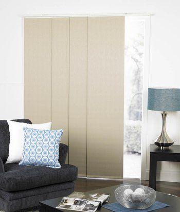 Roman Spotlight Blinds – yonohomedesign.com in 2020 | Living room .