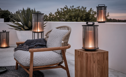 Outdoor Decor | Patio Accessories | AuthenTE