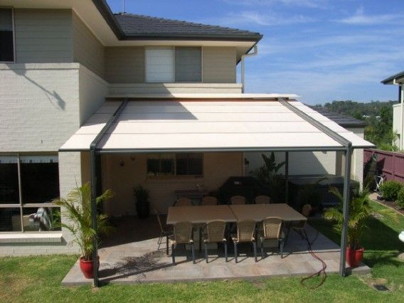 Best Patio Awning Decorating Style - Best Patio Design Ideas .