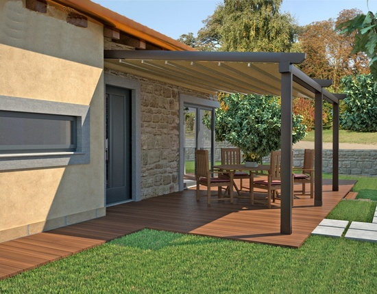 100+ Best Patio Awning images | patio, patio awning, pergo