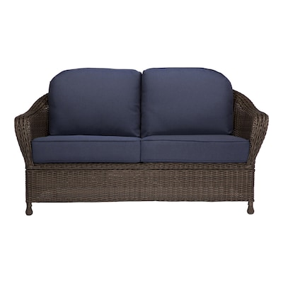 Patio Sofas & Loveseats at Lowes.c