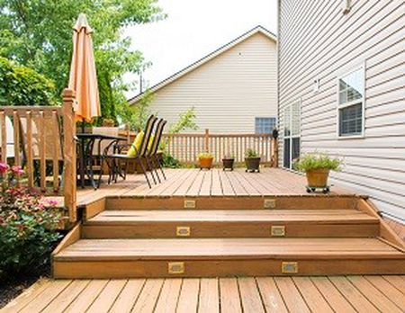 Patio or Deck Which Is Right for You - cleveland.c