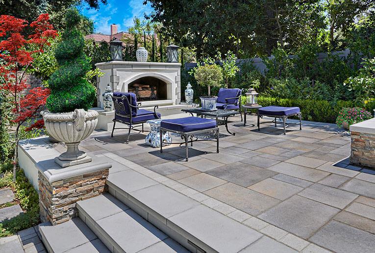 45 Amazing Patio Design Ideas | INSTALL-IT-DIRE