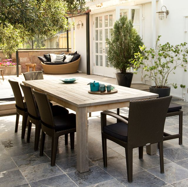 9 Best Patio Dining Sets You Can Buy on Amazon in 20