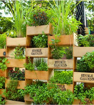 28 Small Backyard Ideas - Beautiful Landscaping Designs for Tiny Yar