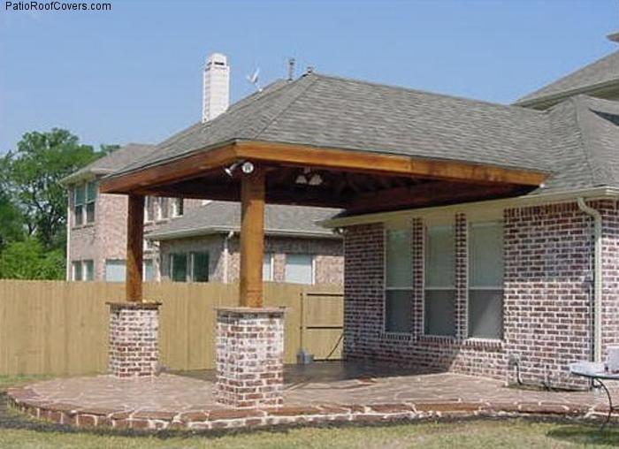 Recommendation for Patio Cover | Patio addition, Pergola, Backyard .