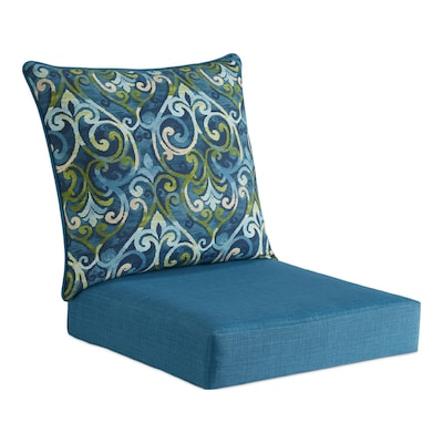 Patio Furniture Cushions at Lowes.c