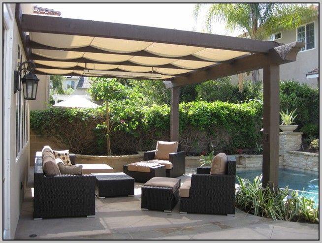 Fabulous Shade Ideas For Patio Backyard Shade Ideas Preety 1 On .