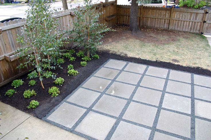 Backyard pavers ideas fabulous paver backyard ideas paving ideas .