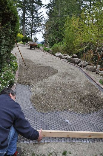 driveway paving ideas #Paving (cheap paving ideas) Tags: paving .