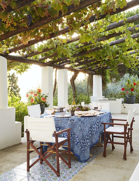 16 Pergola Design Ideas - Best Backyard Pergol