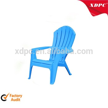 Modern Plastic Garden Furniture - Buy Garden Furniture,Leisure .