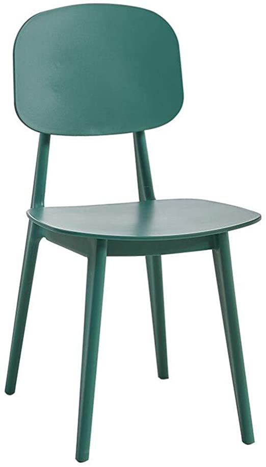 Amazon.com: HOMRanger Stackable Plastic Garden Chair Event .
