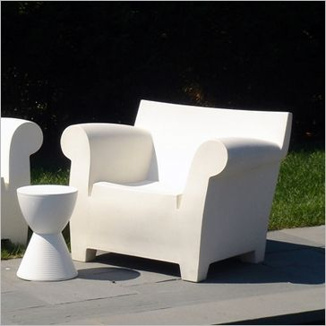 taylor creative inc | Plastic outdoor furniture, Outdoor furniture .