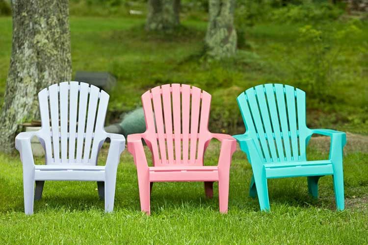 How To Clean, Protect, and Care For Your Outdoor Furniture Year .