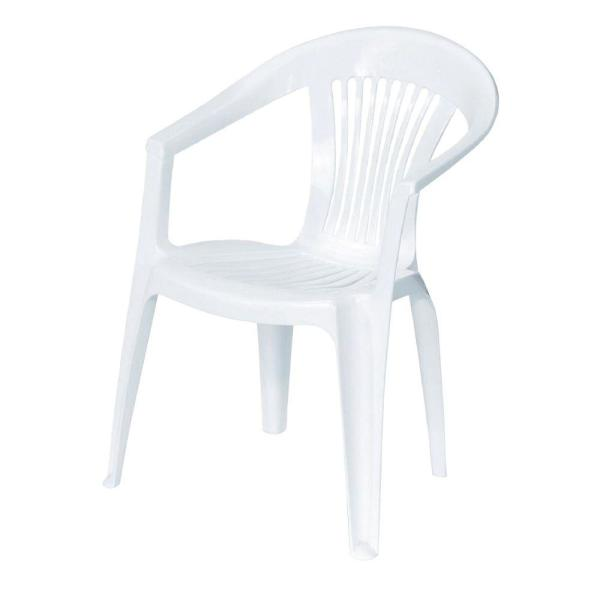Unbranded Backgammon Patio Chair-232981 - The Home Dep