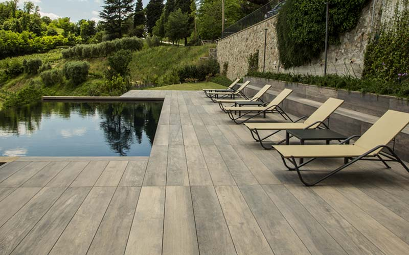 How to Construct Exceptional Pool Surrounds and Pool Landscapi
