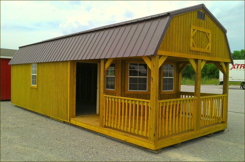 What are Portable Buildings portable buildings visit our other .