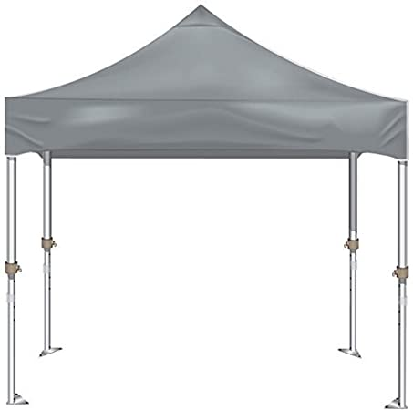 Amazon.com : KD Kanopy XTF100S XTF Aluminum Frame Indoor/Outdoor .