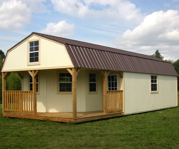 Derksen Portable Storage Buildings, Portable Sheds, Portable .