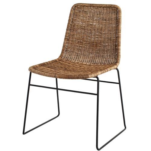 patio furniture| pool furniture| teak furniture | teak wood garden .