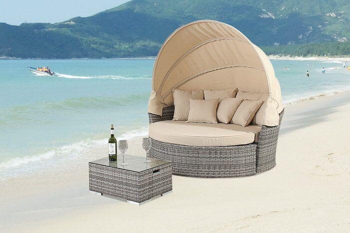 New design Outdoor Rattan furniture,Rattan garden furniture,rattan .