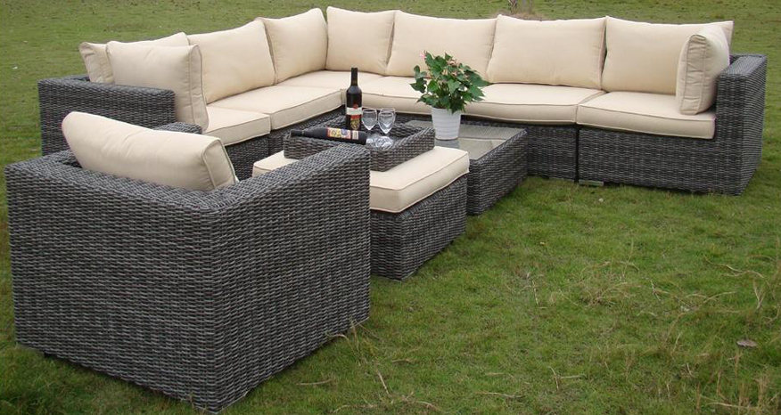 Garden sofa sets furniture | Outdoor Patio Furniture Sets for .