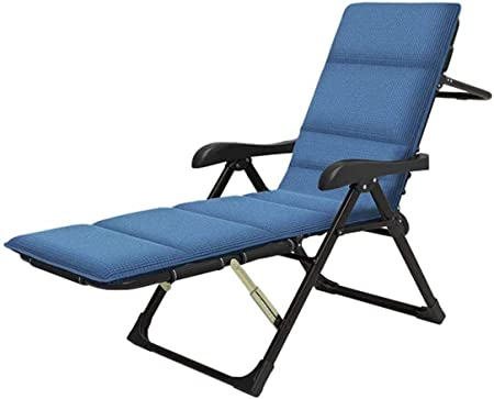 Amazon.com : Garden Chairs recliners Outdoor Zero Gravity Deck .