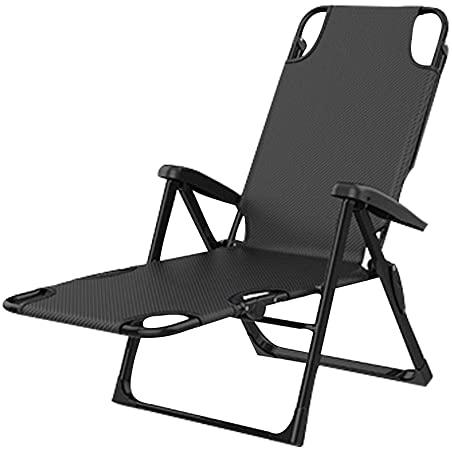 Amazon.com : Sunbed Armchair Sun Loungers Reclining Garden Chair .