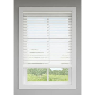 Room darkening Blinds & Window Shades at Lowes.c