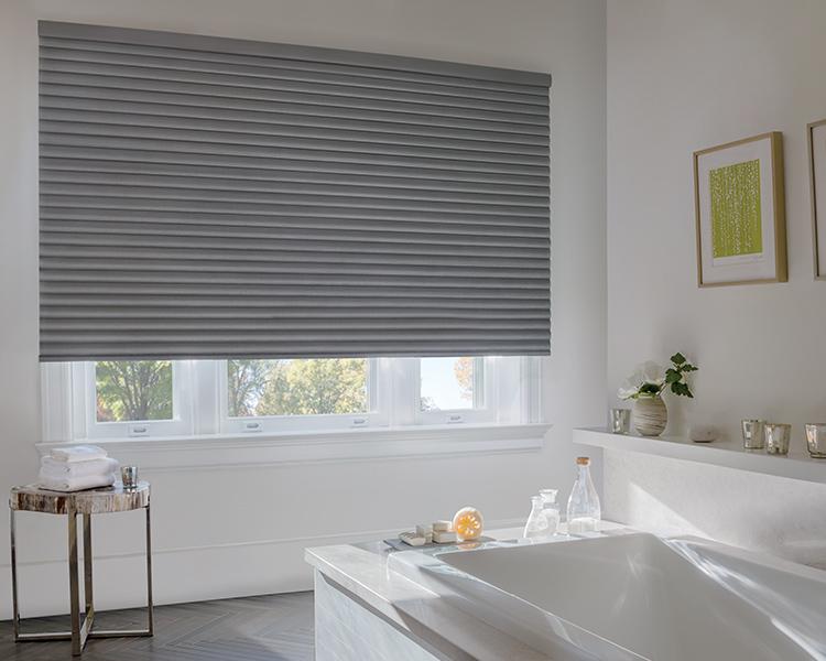 Room Darkening Blinds | Blackout Shades | Better Sleep + Block the .