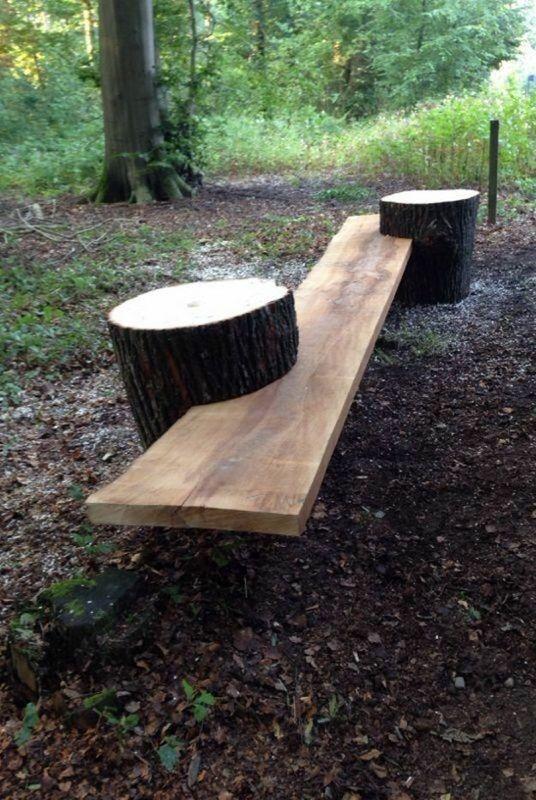 15 Best Rustic Outdoor Design Ideas | Diy outdoor, Backyard .