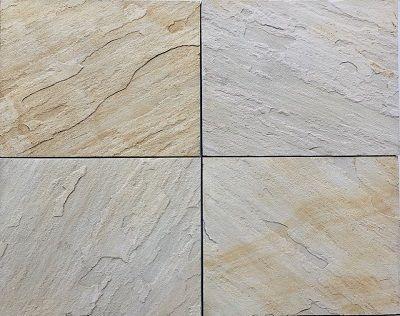Sandstone Tiles, Sandstone Pavers, Sandstone Paving, Sandstone .