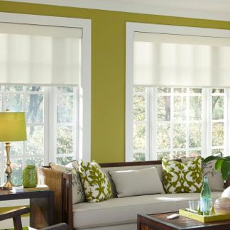 Blinds & Window Shad