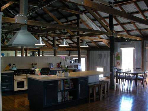 shed homes nsw australia ~ Get More Shed Pla
